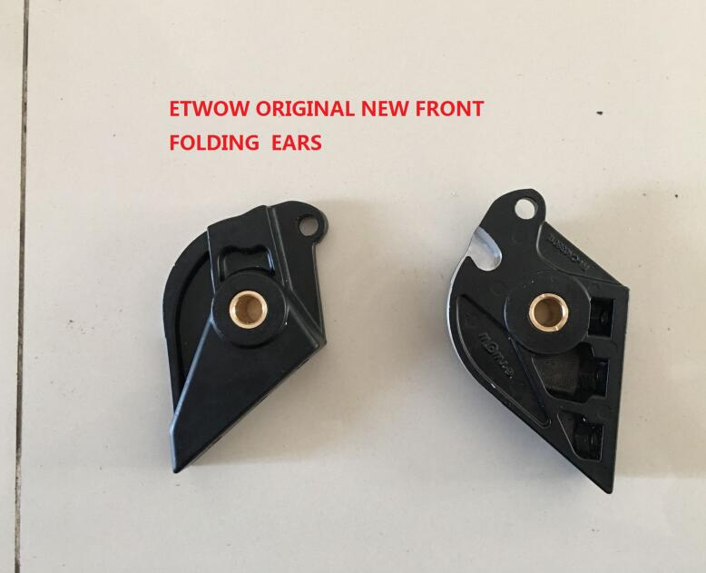 etwow original Folding ears spare parts  etwow original Folding ears spare parts