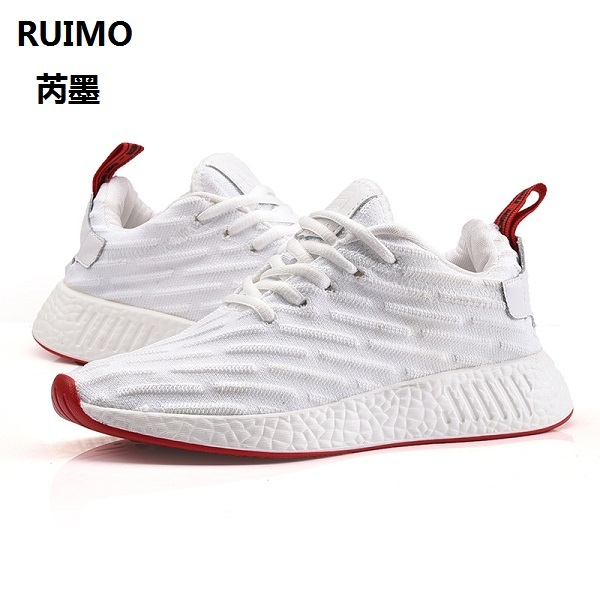 running shoes for women sneakers sport sneaker cheap dc+shoes Light Runing Breathable running shoes for men sapato shoes men
