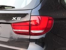 X5 Badge 1Pc 3D Chrome Metal Emblem Badge Sticker Decal for BMW X5