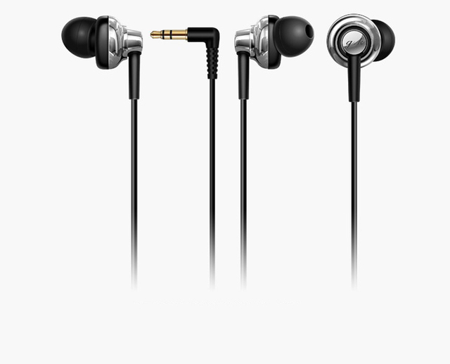 781a64a2af8 Free shipping ture stereo Knowledge Zenith KZ cm9 Pro Earphones-in ...