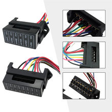 popular fuse box parts buy cheap fuse box parts lots from china fuse Home Fuse Box Replacement Parts at Fuse Box Replacement Parts