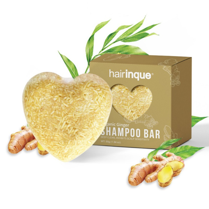 2019 Handmade Soap Bamboo Charcoal Hair Loss Shampoo Soap Natural Ingredients No Chemicals Preservatives Shampoo Soap Hair Care