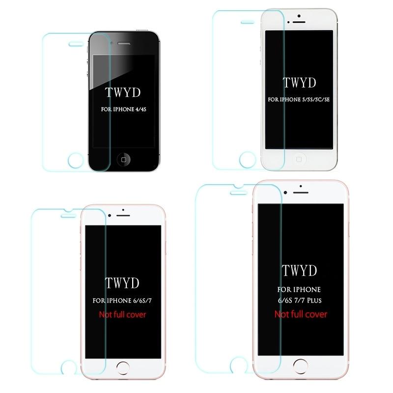 IPhone XS Max XR арналған қорғаныс пленкасы - Мобильді телефондарға арналған аксессуарлар мен бөлшектер - фото 4