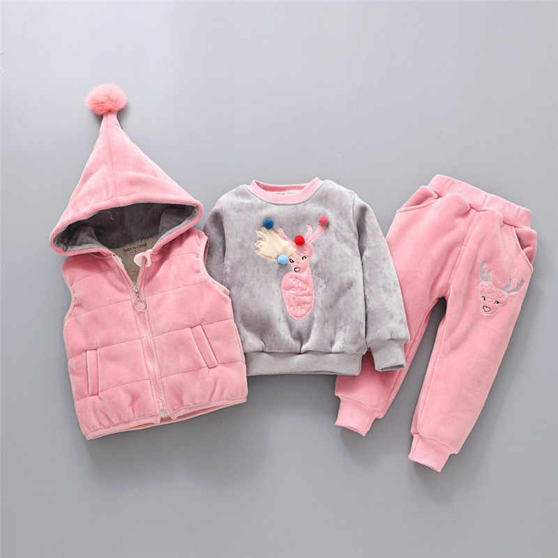 8d5e75fa82be Detail Feedback Questions about Children s Clothing Sets Baby Girl ...