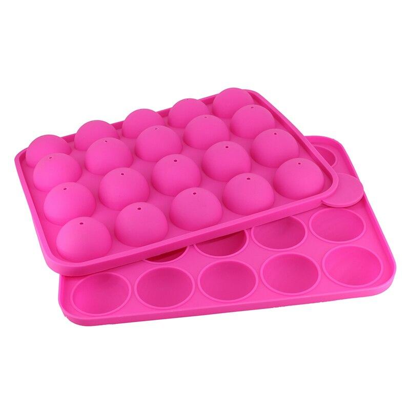 Форма для торта, форма для леденцов, пищевой силикон, аксессуары для кексов, лай, поднос, инструмент для украшения торта мастикой Принадлежности для выпечки    АлиЭкспресс - форма для выпечки