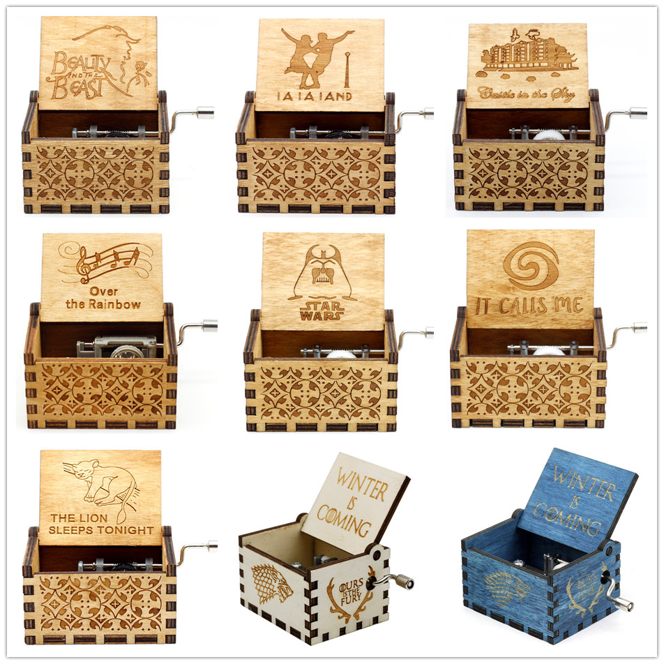 Aliexpress.com : Buy Wholesale original Carve retro wooden