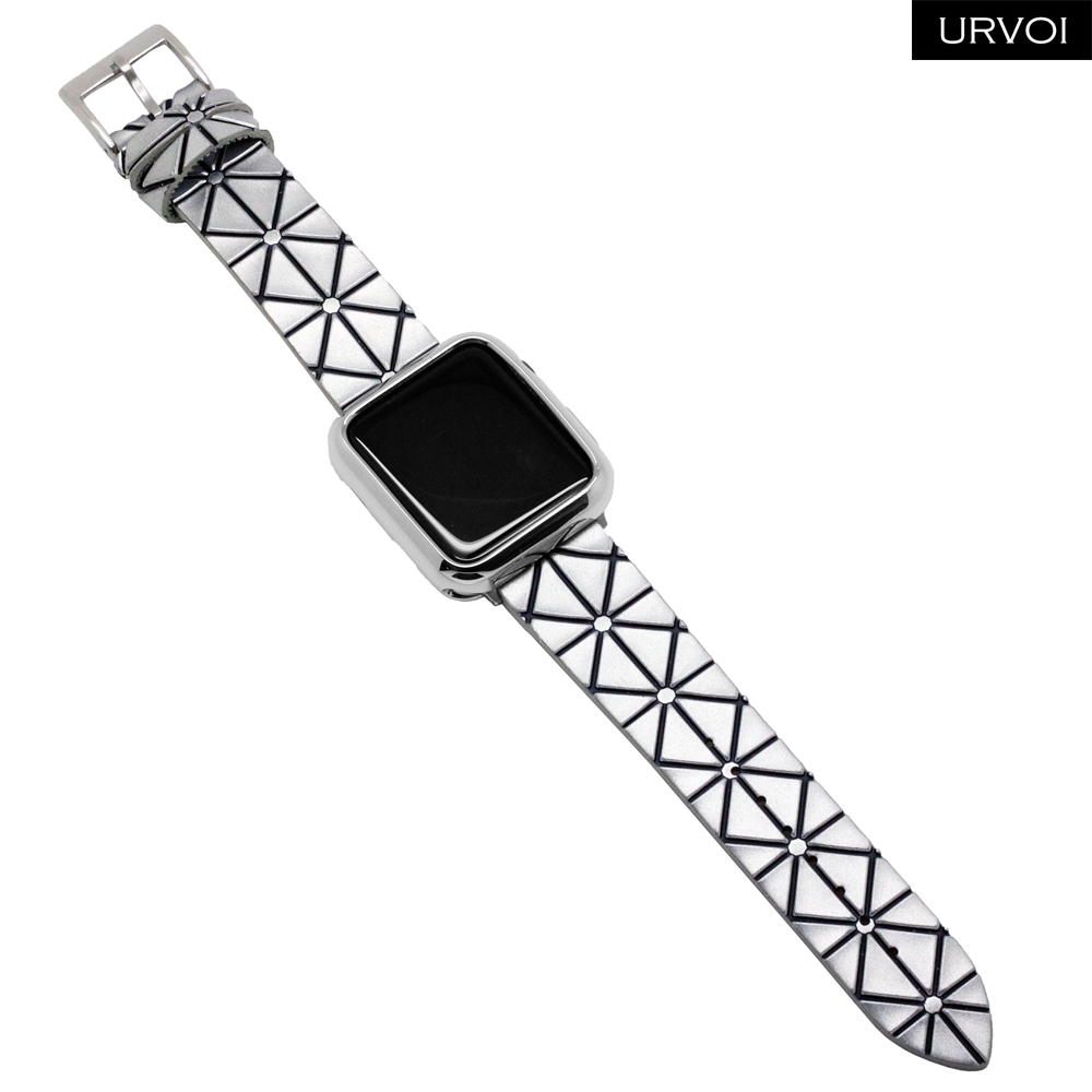 Geometrical Band for Apple Watch 77