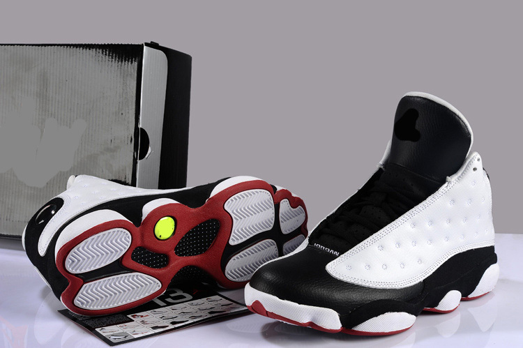 Buy He Got Game Retro 13S For Sale 2013 Online