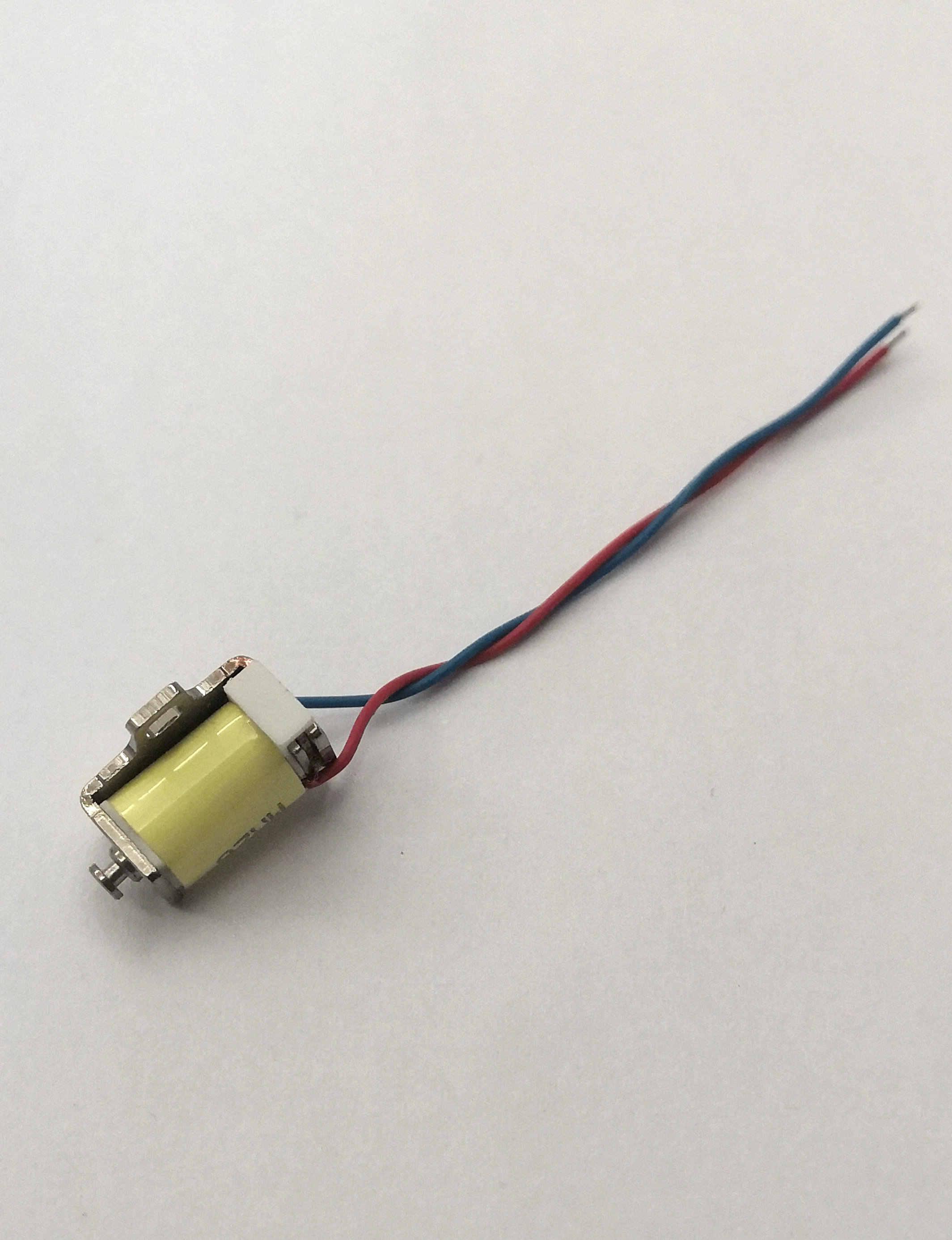 Electroimán en miniatura, válvula solenoide, interruptor electromagnético en miniatura, electroimán extraíble, electrónica extraíble