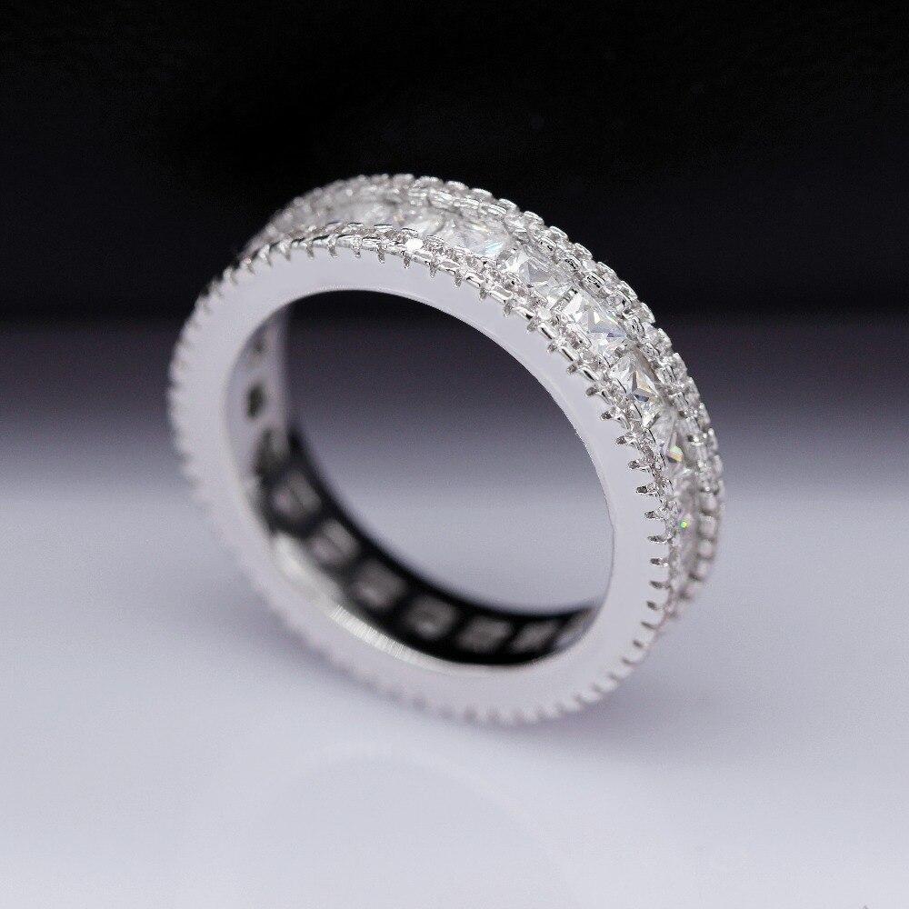 9p 12 mm carré cristal strass à facettes point arrière déjoué verre Bijoux Artisanat
