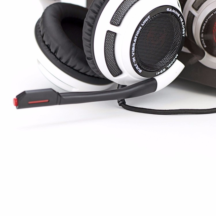 Gaming Headphones Somic G941 USB Game Headset  With Microphone 7.1 Surround Sound Effect Vibrating Function For PC Gamer (13)