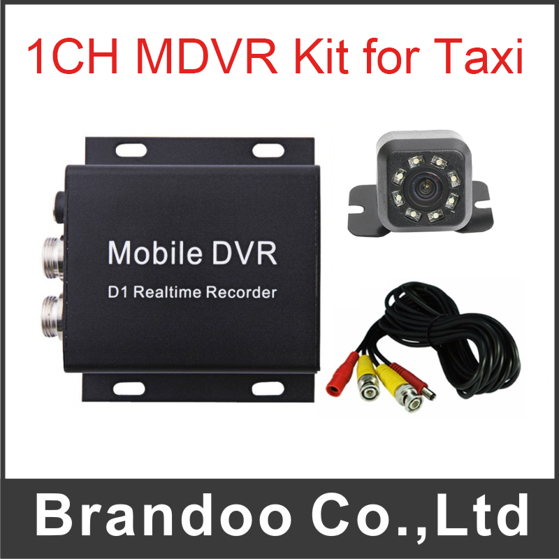все цены на Inside Car camera, front view, CAR DVR,auto recording, DIY installation, TAXI DVR SYSTEM онлайн