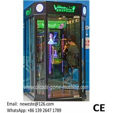 Mini Mobile KTV House Box Karaoke Player Practise Sing Song jukebox Coin Operated Music Video Simulator Game Machine For Bars