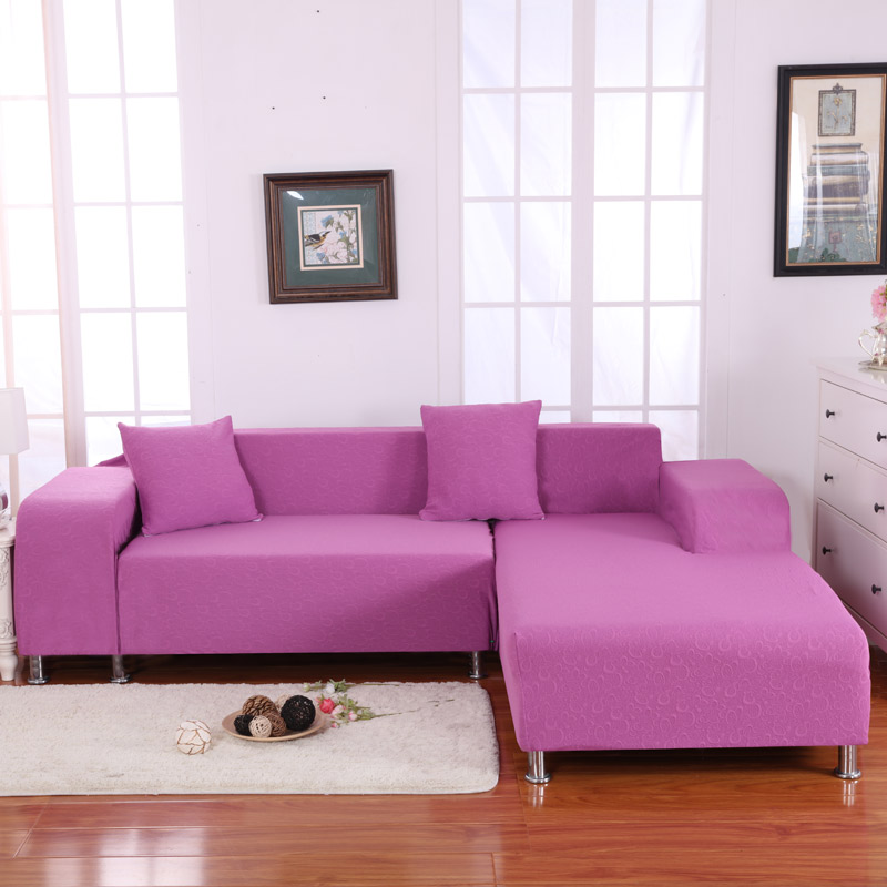 Cover sofa stretcher without armrests Stretch seat covers armchairs ...