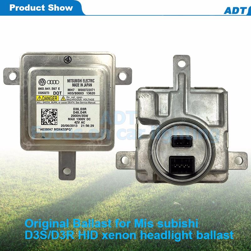 ADT-D3(S)(S-2)