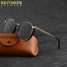 KEITHION Brand Design Polarized Sunglasses Women elegant lady sunglasses woman driving glasses UV400