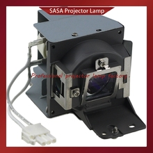 Replacement Projector lamp with housing MC.JFZ11.001 bulb  P-VIP 210/0.8 E20.9N  for Acer P1500 H6510BD with 180days warranty