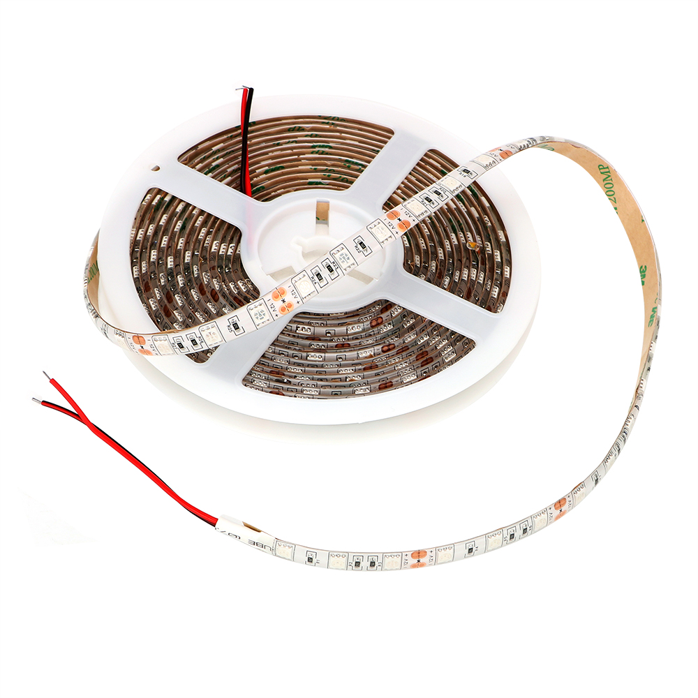 ITimo Growing LED Strip Plant Growth Lamp IP65 Indoor Plant Lamps for Greenhouse Hydroponic Plant Flower