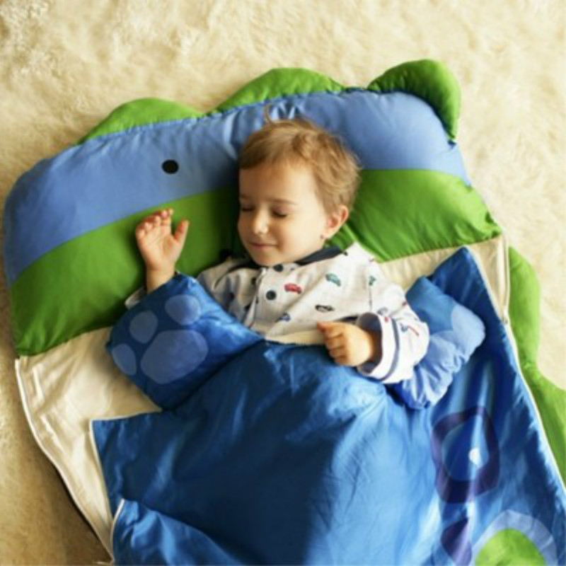 Dinosaur Cute Cat Baby Bedding Baby Sleeping Bags Kids Girl Boy Sleeping Sack Infant Toddler Wnter Cartoon Animals Sleeping Bag nitto neo gen 195 55 r15 85v