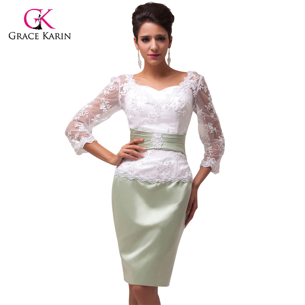 Compare Prices on Dinner Dresses- Online Shopping/Buy Low Price ...
