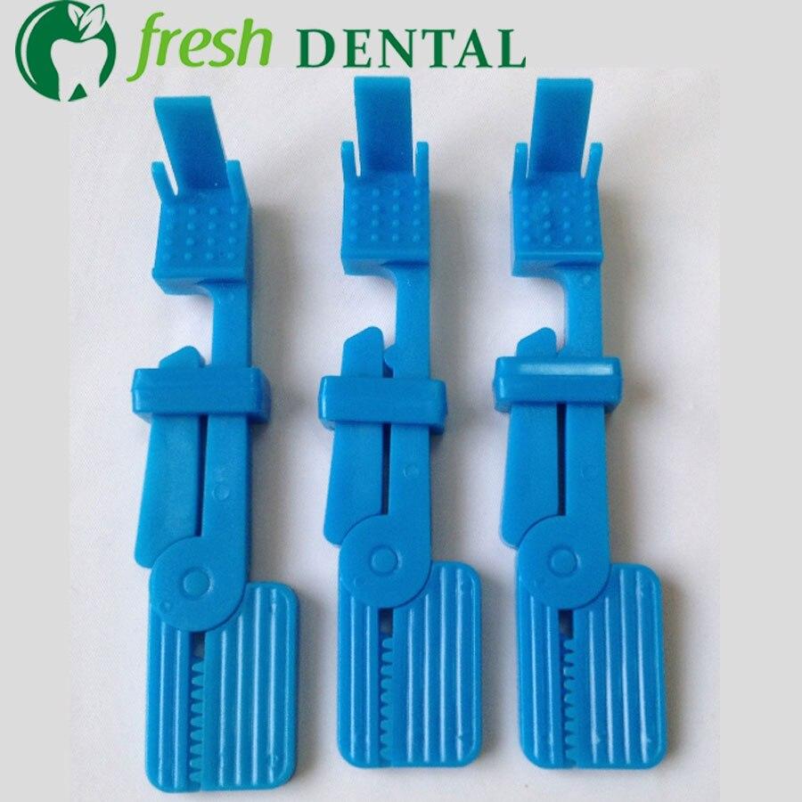 Aliexpress.com : Buy 10PCS Dental X ray photograph ...