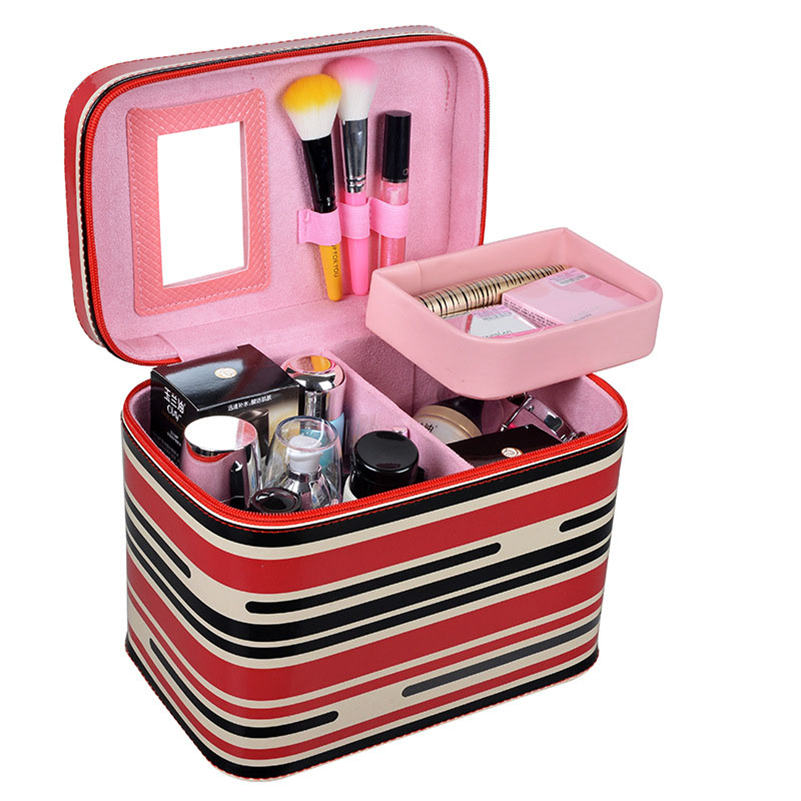 Vanity box for bride online shopping