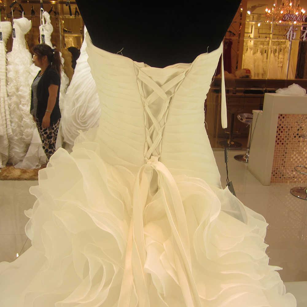 vintage wedding dresses for sale near me off 18   medpharmres.com
