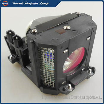 Replacement Projector lamp BQC-PGM20X//1 for SHARP PG-M20 / PG-M20S / PG-M20X / PG-M20XU / PG-M25 / PG-M25S / PG-M25X фото