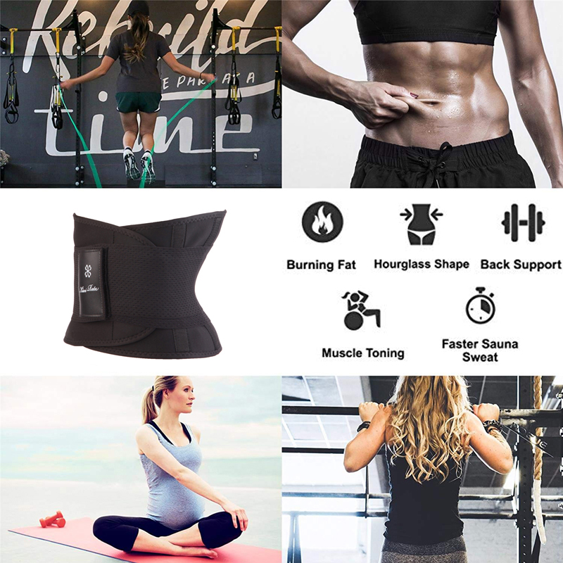 bbf26312037 ... women slimming body shaper waist Belt girdles Firm Control Waist  trainer corsets plus size Shapwear modeling strap. -40%. Click to enlarge