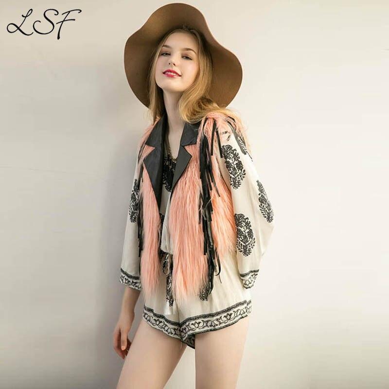Online Get Cheap Fur Jackets for Women for Sale -Aliexpress.com ...