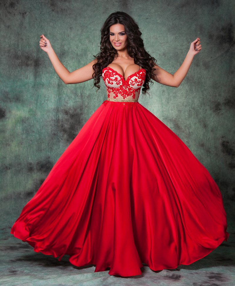 Aliexpress Com Buy Simple Elegant See Through Lace Part: Popular Moroccan Dresses-Buy Cheap Moroccan Dresses Lots
