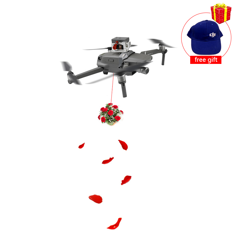 dji-font-b-mavic-b-font-2-drone-remote-delivery-parabolic-air-dropping-system-for-dji-font-b-mavic-b-font-2-pro-zoom-drone-accessories