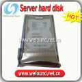 New-----300GB 15000rpm 3.5inch SAS FC HDD for HP Server Harddisk AP858A 601775-001 P2000