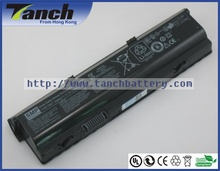 Laptop batteries for DELL M15X F681T T780R D951T W3VX3 HC26Y 312-0210 312-0207 P08G F3J9T 11.1V 6 cell