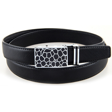 2016 Hot Fashion Belts For Women Genuine Leather Belt Woman High Quality Luxury Designer Cow Skin Strap Female Accessories 1LW22