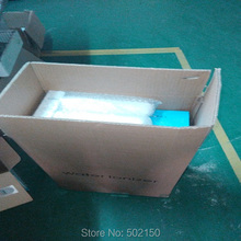 110V Electrolysis water ionizer (CE Certified) OH-806-3W