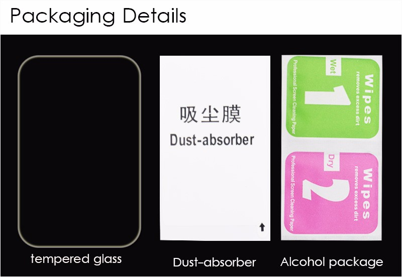 Xiaomi Redmi 3 Tempered Glass 5.0inch 9H 2.5D Premium Screen Protector Film For xiaomi redmi3 hongmi 3 Pro 3S 3X Cell Phone HTB1t2HsLXXXXXbNXXXXq6xXFXXXi