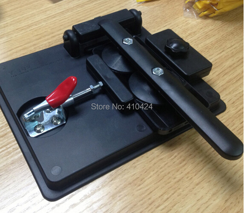 Lcd Screen Special Removal Tool For Iphone Samsung