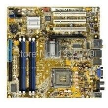 PSLP-LE LEONITE Motherboard GL8E RJ029-69001 5188-6733