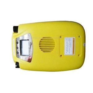 Image 2 - 送料無料 12 ボルトの電気スピーディなポンプ漁船 GP 80D lcd ディスプレイポータブルインテリジェントモデル