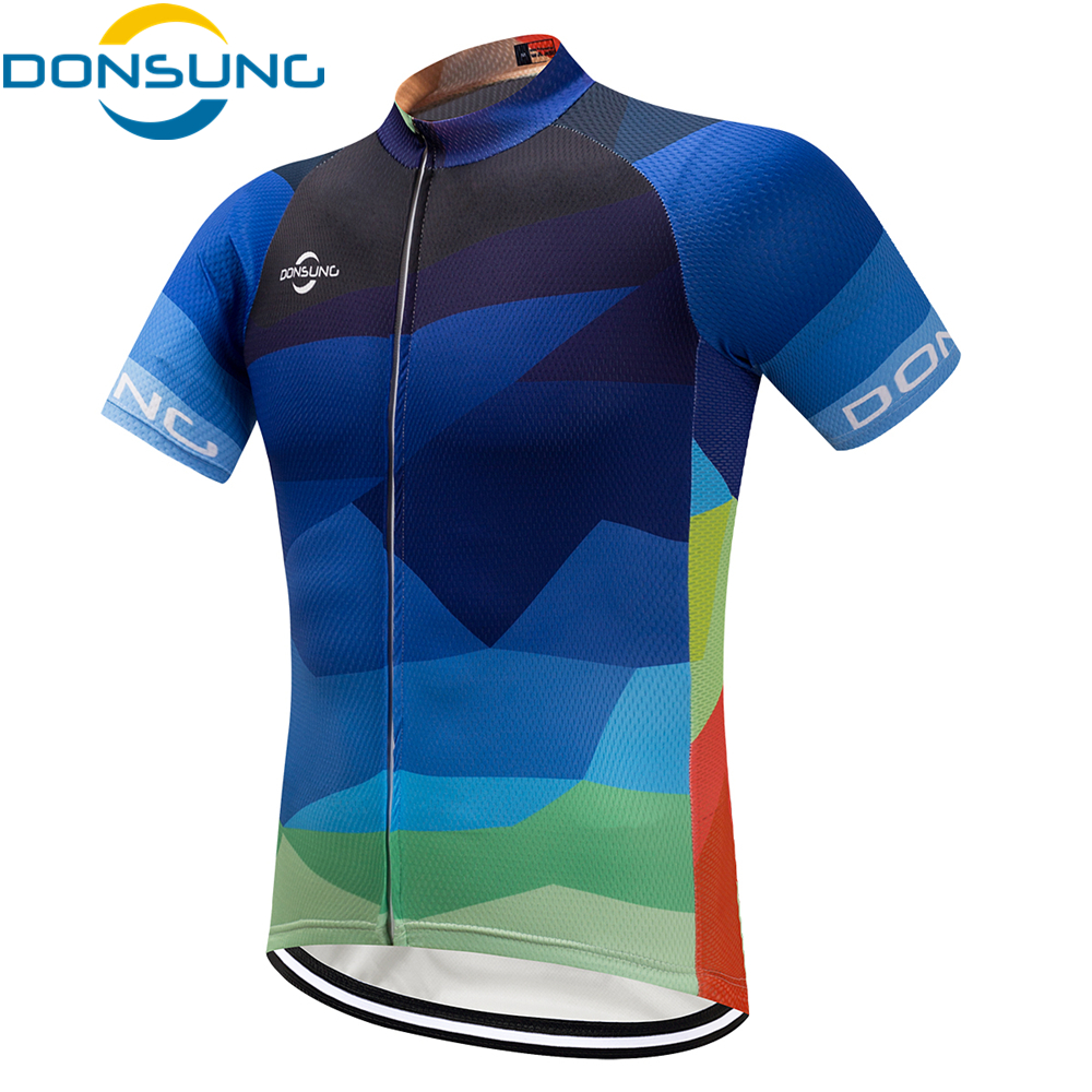 Men Cycling Jersey 2017 Pro Team Short Sleeve Mtb Jersey Bike Wear Ropa Maillot Ciclismo Cycling Clothing Riding Racing Jersey cheji men cycling jersey ropa ciclismo pro racing mtb bicycle cycling clothing short sleeve bike jersey clothes maillot ciclismo