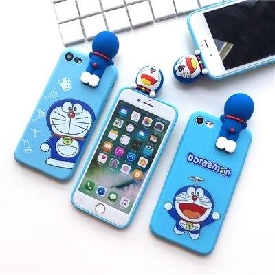 coque iphone 7 plus japon chat