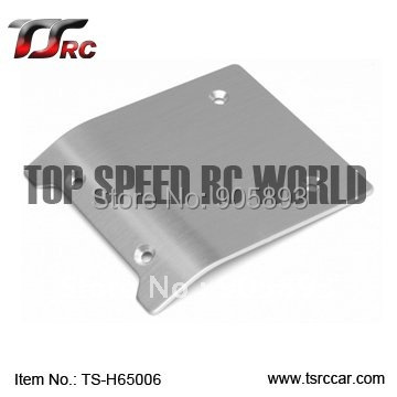 Free Shipping!Roof Plate For 1/5 HPI Baja 5B Parts(TS-H65006)