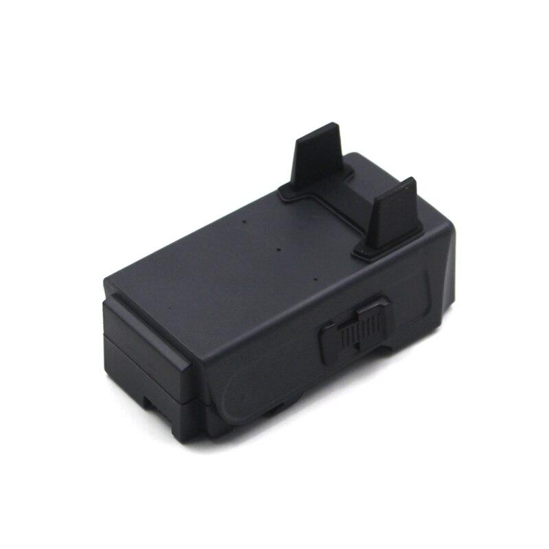 Easy Eight AOSENMA CG033 GPS Drone RC Quadcopter Spare Parts 11.1V 1500Mah Battery