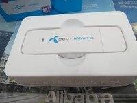 Huawei Alcatel L850v CAT 4 USB 4G LTE USB Modem
