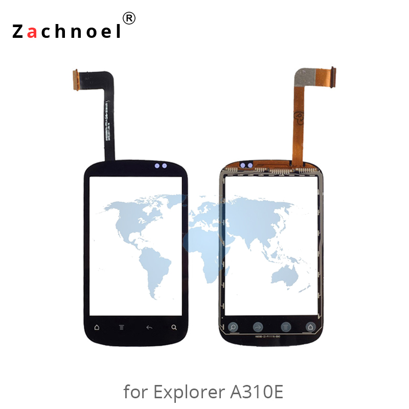 a310e Nice Retractable Micro Usb Data Sync Charger Cable For Htc Evo Shift 4g 3d Dragon G5 Desire Z C Incredible G11 Explorer Evo 4g Orders Are Welcome.