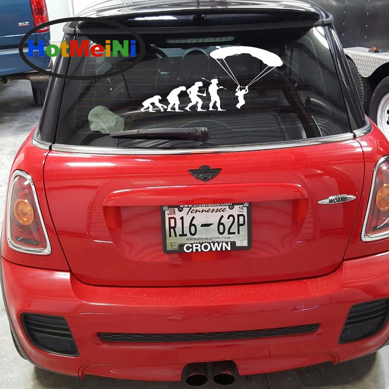 Doors Hoods StickAny Car and Auto Decal Series Coffee Mug Sticker for Windows Red