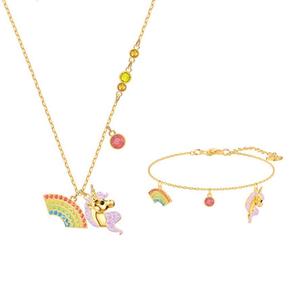 Kristie mode 100% argent Sterling Original 1:1 haute qualité OOT monde ensembles de bijoux femmes bijoux courrier gratuit