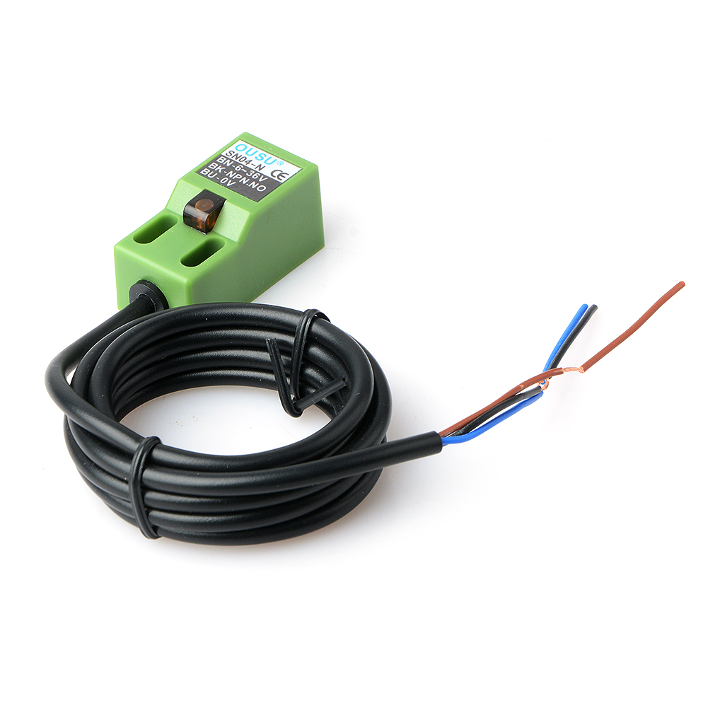 Https Item 32828117952html Ae01alicdn Integral Audio Mini Cooper Amplfier Speaker Wiring Harness R55 R56 R57 Dc Npn No 4mm Detection Distance Proximity Detector Sensor Sn04 N For 3d Printer Parts