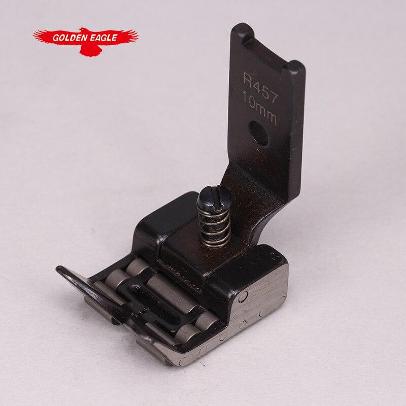 Universal 503690 Presser Foot 19mm for Industrial Zigzag Sewing Machine